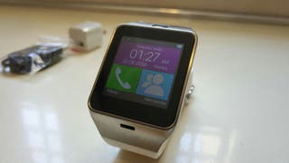 Smartphone sim + microsd
