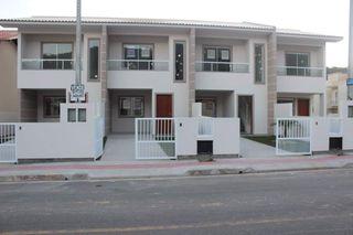 Pinturas de pisos y casas