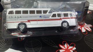 Autobus pegaso enasa