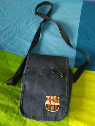 Bandolera Fútbol Club Barcelona
