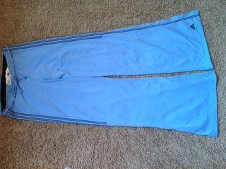Pantalon de chandal Adidas