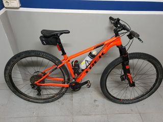"Mountain Bike Trek Procaliber 6 29"""