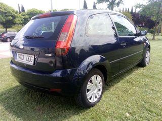 Ford Fiesta 2006 1.4 tdci 230.000km 1150€ !!!