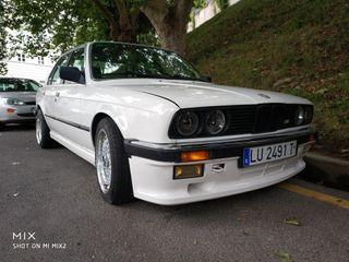 BMW 325i s