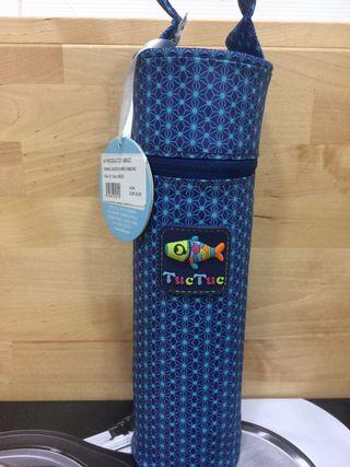 Tuc Tuc Kimono Ni/ño Termo para l/íquidos