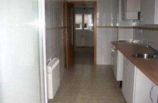 promocion de pisos en villasequilla