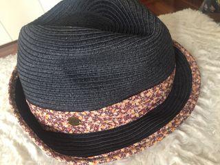 Sombrero pepe jeans