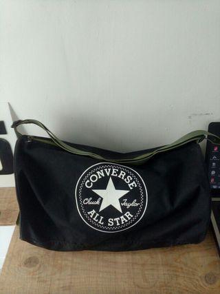 bolsa Converse