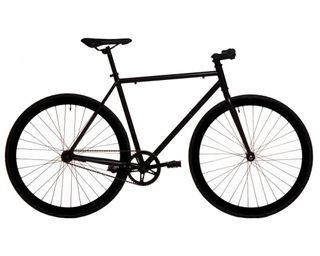 Bicicleta Ray Fixie (Nueva)