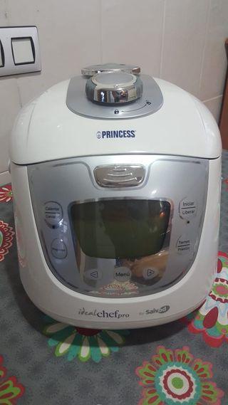 Robot de cocina Princess