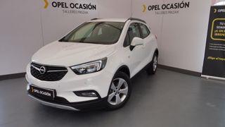 Opel Mokka X 2017 REF: 7455KBP