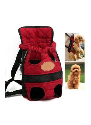 Bolsa de Transporte para perros