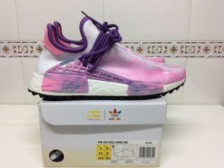 Adidas NMD Pharrel Williams