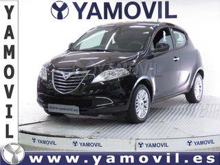 Lancia Ypsilon 1.2 Gold Evo II 51 kW (69 CV)