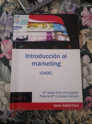Libro Prácticas Introducción Marketing