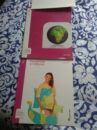 libro colegio ARULA