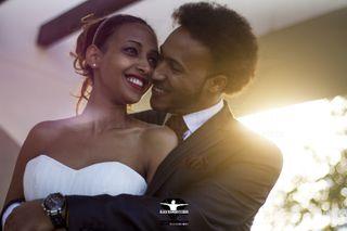 655€ Reportaje Profesional Boda con Pre boda