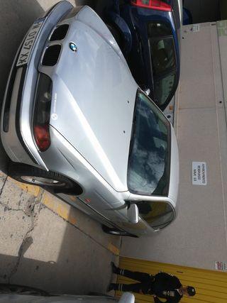 Bmw Serie 5 1999 523i