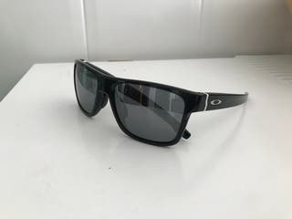 Gafas sol Oakley Crossrange