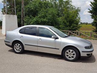SEAT Toledo 1.9 TDI 110 CV tlf: 642346267