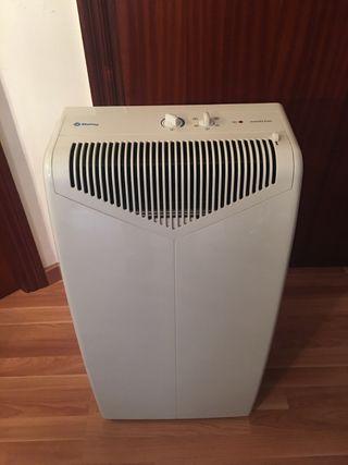 Aire acondicionado Portatil balay coolstar