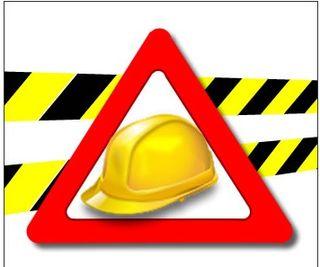 Curso Prevencion Riesgos laborales construcción