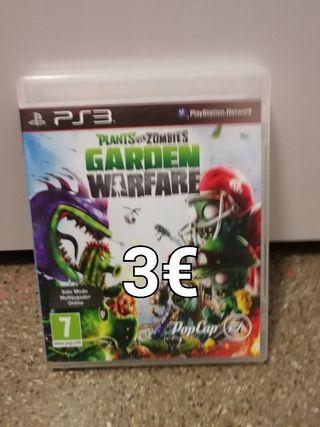 juegosps3