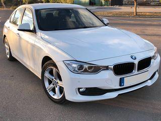 BMW Serie 3 316 Diésel