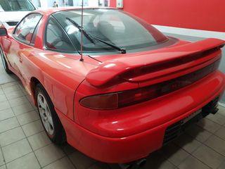 Mitsubishi 3000 GT 1994