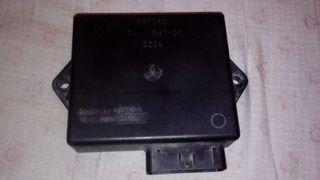 CDI centralita Yamaha YZF R6 99-02