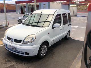 Renault Kangoo 1.2 2005