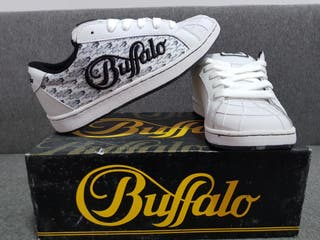 Zapatillas Buffalo