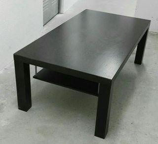 mesa baja comedor