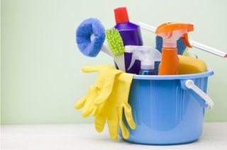 Limpieza de hogar,chalets,restaurantes