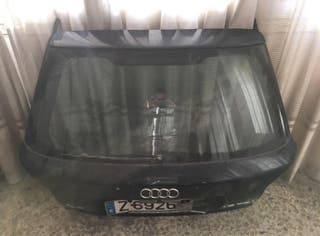 Porton Maletero Audi A3 - 1999