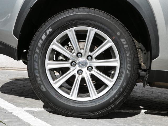 Lexus NX 2.5 300h Corporate 2WD + Navibox