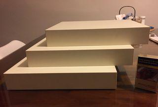 Estanterias IKEA (3)