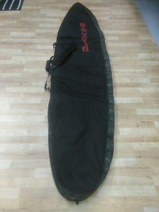 Funda Surf Dakine 245x50