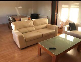Alquiler piso estudiantes