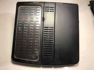Piezas DeLonghi EAM3200
