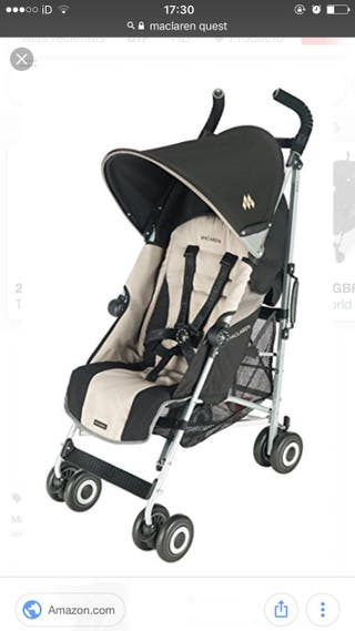 Baby children kit