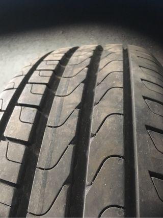 Neumáticos 205/60 R 16 92 H