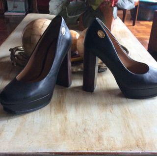 Zapatos Adolfo Dominguez