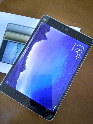 Tablet Xiaomi Mi Pad 2
