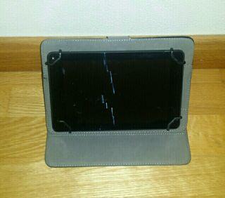 """Tableta BQ Maxwell 2 Quad Core 7"""""""
