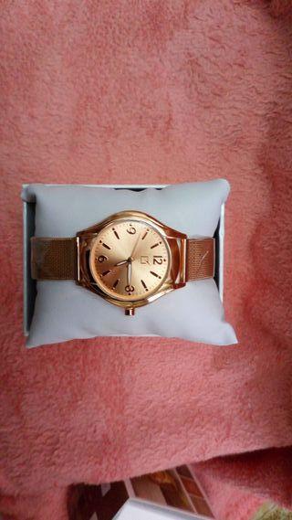 Reloj Mujer Yanbal