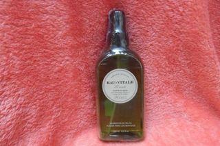 Perfume Vitale Yanbal