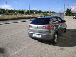 Seat Ibiza Sport 1.9 130 6 velocidades