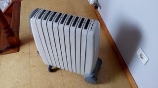 Radiador Delonghi