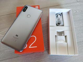 NUEVO - Xiaomi S2